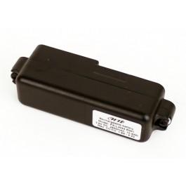 Batería MyChron5
