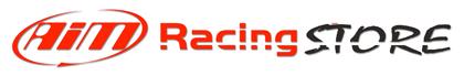 AiM Racing Store