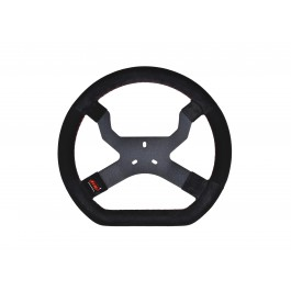 AiM MyChron5 Steering Wheel