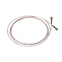 Cable conexión Bullet Cam Samrty 2.2