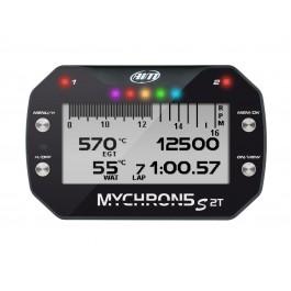 MyChron5S 2T